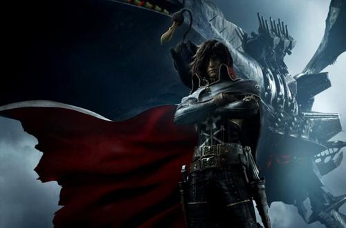 captain-harlock-movie-2013.jpg