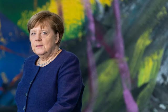 Οι Γερμανοί λατρεύουν την Ελλάδα… χωρίς τους Έλληνες
