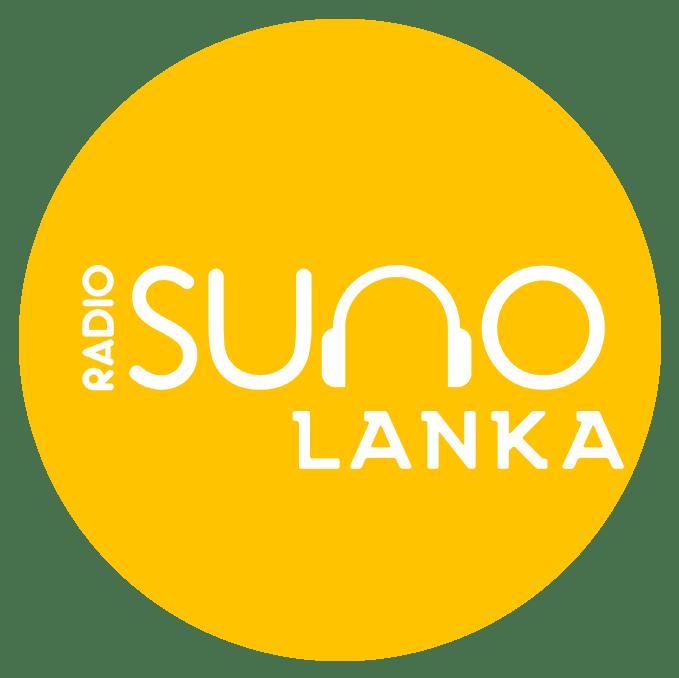 Radio Suno Lanka