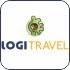 Cruzeiros - Logitravel