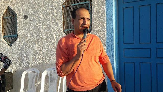 الجمعية  المغربية للإغاثة المدنية  تطلق حملة تحسيسية للحد من ظاهرة الاستغلال الجنسي للأطفال