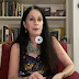 Katherine Vaz on the Nothing is Cancelled Book Tour talks a...owning Object, and gives shoutouts to Alexander Chee and more!