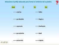 http://www.joaquincarrion.com/Recursosdidacticos/QUINTO/datos/01_Lengua/datos/rdi/U03/02.htm