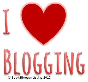 how to add other authors to blogger