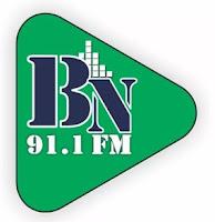 Rádio Boa Notícia FM 91,1 de Balsas MA