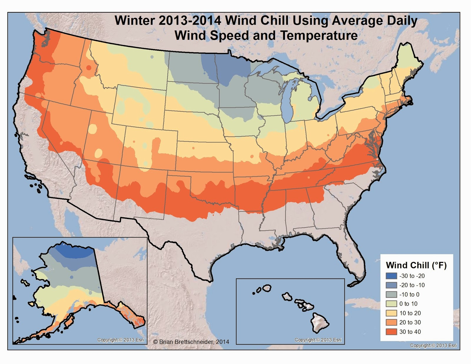 US_2013-2014_Winter_Wind_Chill Winter Temperatures In Us Map on old climate map, winter in the united states, january temperature map, world zone climate regions map, weather map, winter temperatures across united states, average temperature by state map, winter precipitation map us, average winter temperature map, winter climate map, winter temperatures of water in us, winter weather forecast 2014-15, winter temperature map united states,