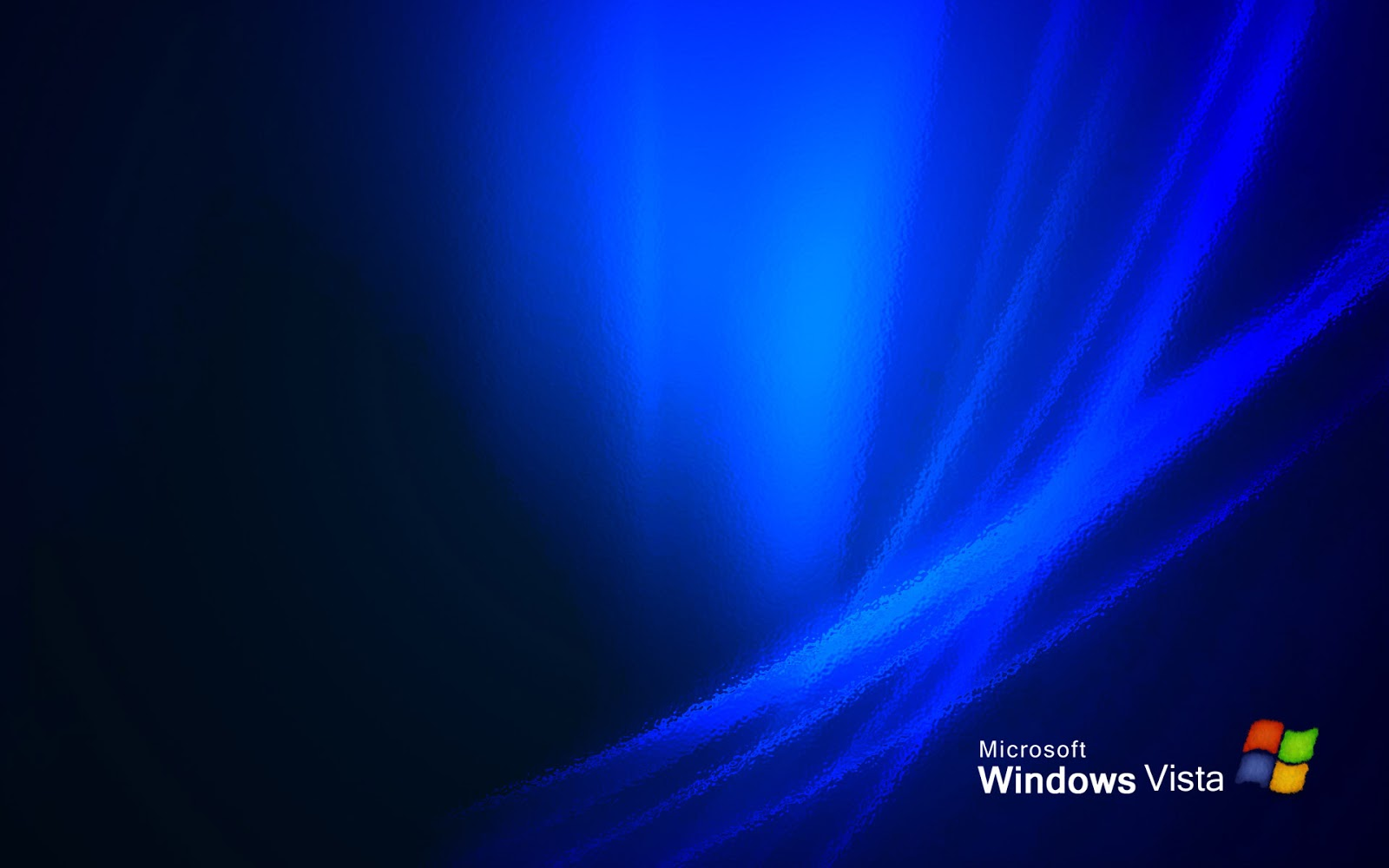 cool vista wallpapers widescreen - photo #16