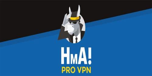 تحميل برنامج HMA! Pro VPN للكمبيوتر للتصفح السري  للإنترنت مهكر كيفية تفعيل سريال