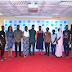 Union Bank Campus Writing Challenge Top Winners 2018 [1st Edition]
