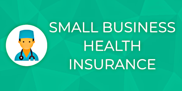Group health insurance for startups and cooperates