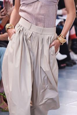 Tendência Moda Comfy: aposte no estilo que valoriza o conforto