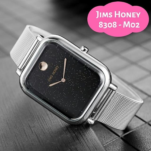 Jimshoney Timepiece 8308