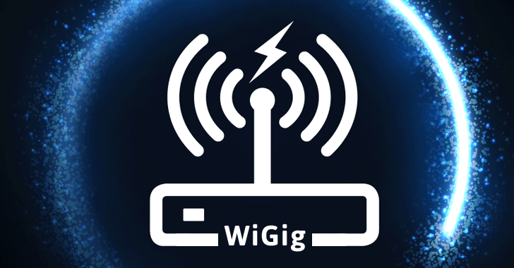 wigig-fastest-wifi-speed