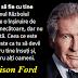 Citatul zilei: 13 iulie - Harrison Ford
