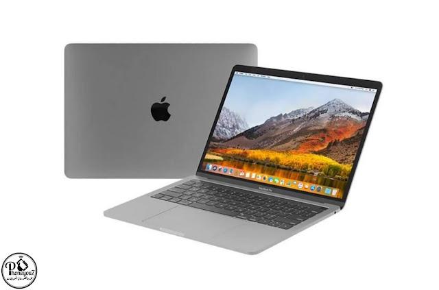 المراجعة الكاملة لسعر ومواصفات Apple MacBook Pro 2020  - ابل ماك بوك برو 2020