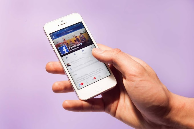6 tips and tricks to use Facebook for Android in a better way