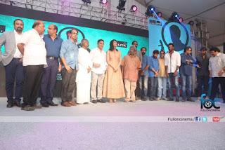 Kamal Haasan's next film, sabash naidu, shruthi haasan, akshara haasan, Hassan, Ilayaraja