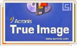 Acronis True Image Home 2014 17 Build 6673 Download