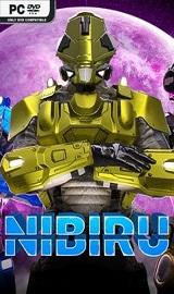 Nibiru-SKIDROW