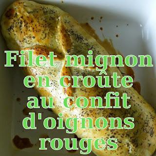 http://danslacuisinedhilary.blogspot.fr/2014/11/filet-mignon-en-croute-au-confit.html