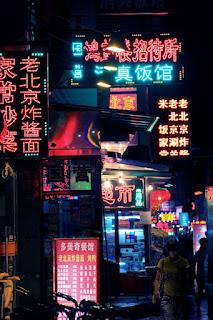 VAMOS APRENDER JAPONÊS? Curso Presencial e Online