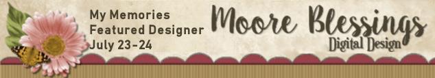 https://www.mymemories.com/store/designers/Moore_Blessings_Digital_Design