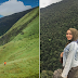 Puncak Gagoan : Si Cantik Yang Tersembunyi, Potret Keindahan & Aktivitas Wisata