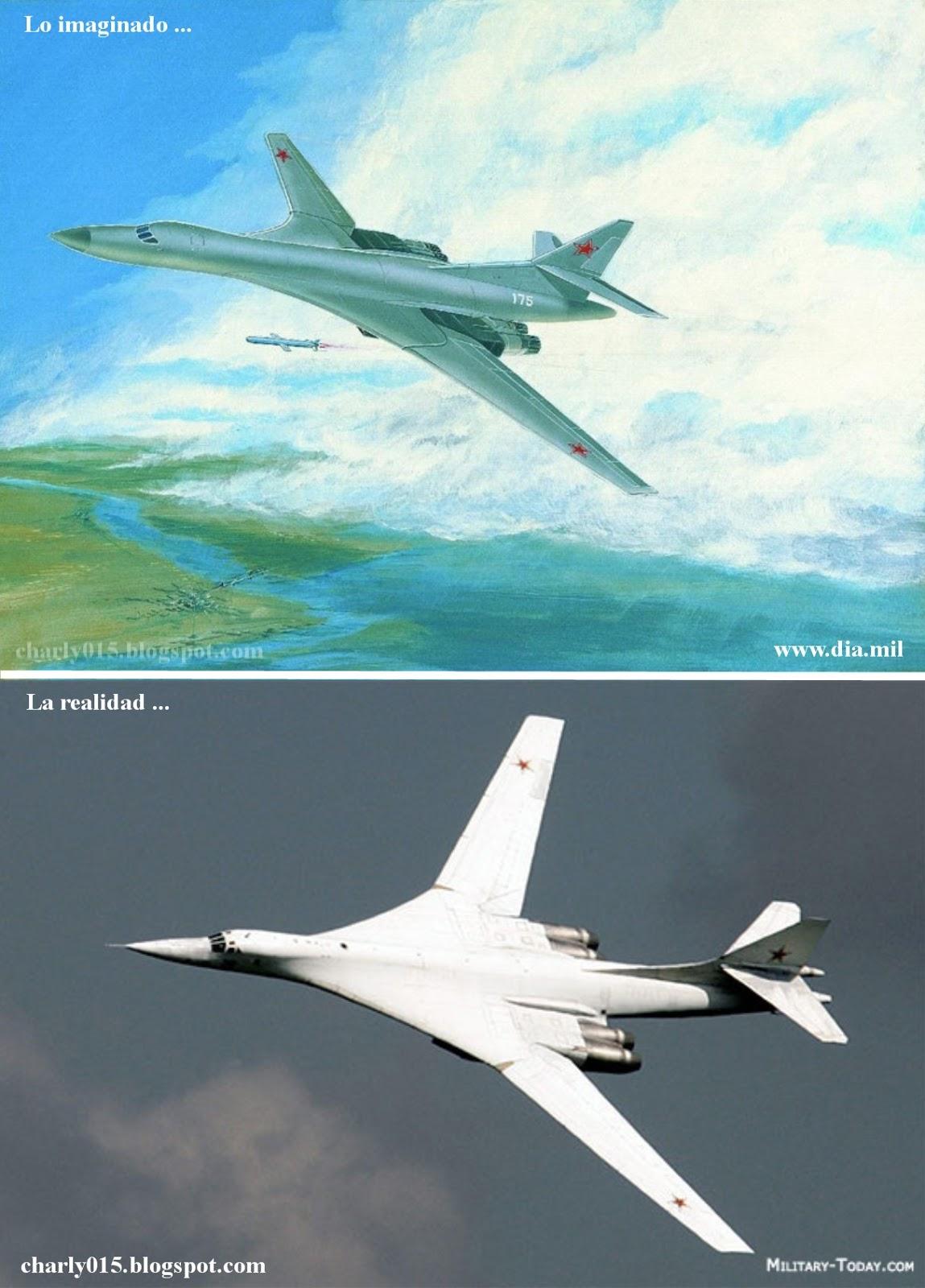 soviet%2Bmilitary%2Bopower%2Btu-160%2B2.jpg