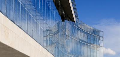 Wojciech Odrobina Architectural Details