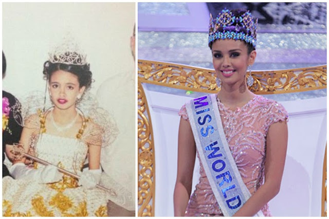 Then And Now Photos Of Your Favotite Pinoy Celebrities In The Showbiz Industry
