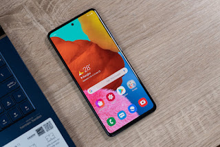 samsung-selling-most-affordable-5g-phone-in-the-us