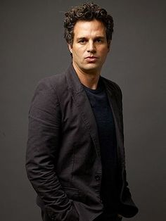 Mark Ruffalo Movies | Biography, Net Worth, HBO, Wife, New Movie