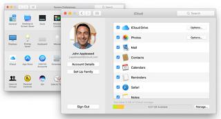 Tutorial Cara Menggabungkan dan Menghapus Kontak Duplikat di iPhone dan Komputer