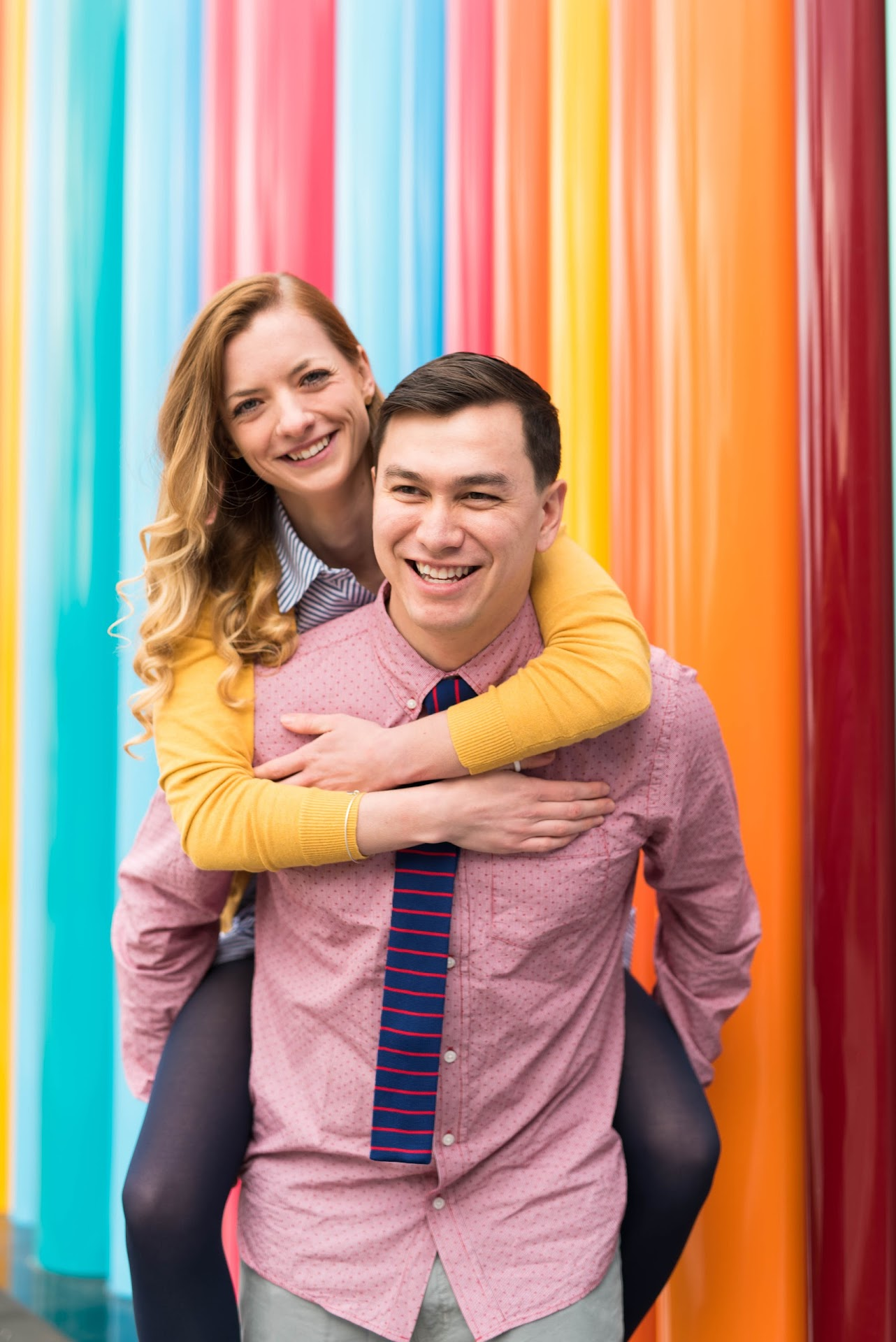 engagement photography, photos, las vegas photographer, photo spot in las vegas, off the strip, wedding, couple, engagement photo poses