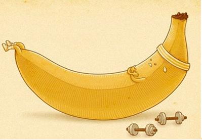 Bao quy đầu dài chữa trị như thế nào cho tốt