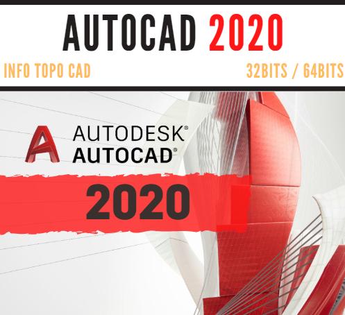 telecharger, autocad 2020, version gratuite, français 64bits,autocad 2O20 download, autocad 2O20 crack, autocad 2O20 francais 64bits, autocad 2020 francais 64 bits, autocad 2020 french, autocad 2020 serial number, autocad 2020 language pack, autocad 2020 fr, autocad 2020 key, telecharger autocad 2020, autodesk autocad 2020,