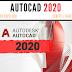telecharger AutoCAD 2020 gratuit francais 64bits avec crack