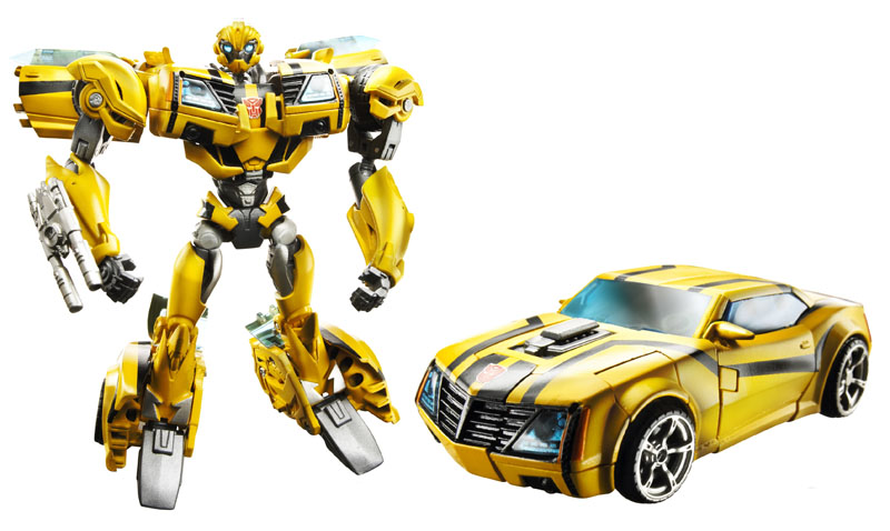 Castle Geek Skull Upcoming Transformers Toys