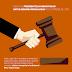 Presiden Jokowi menunda pembahasan omnibus law RUU Cipta Kerja