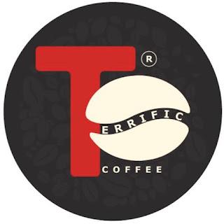 Terrific Coffee