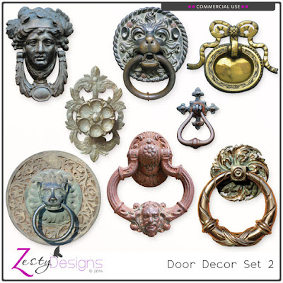 https://www.digitalscrapbookingstudio.com/digital-art/element-packs/cu-door-decor-set-2/