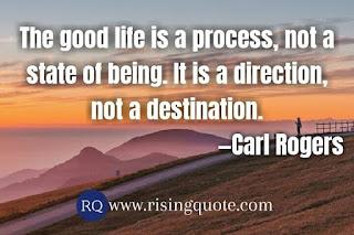 best inspirational quotes,self-motivation quotes,good morning motivational quotes,motivational quote,27 February 2021,super motivational quotes,Saturday motivation,