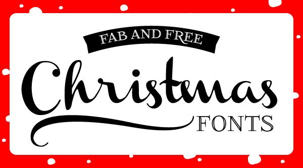 download free winter wonderland font free software. Black Bedroom Furniture Sets. Home Design Ideas
