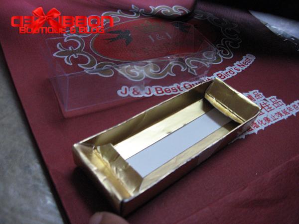 Wedding Door Gift Murah: My Wedding Prep: More Than 600 Pcs DIY Door Gift Dah Siap