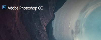 Adobe Photoshop CC 2017 Offline Installer