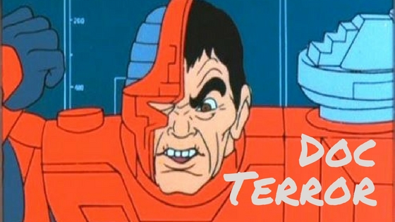 http://www.oldschoolevil.com/2016/12/villain-retrospect-doc-terror.html