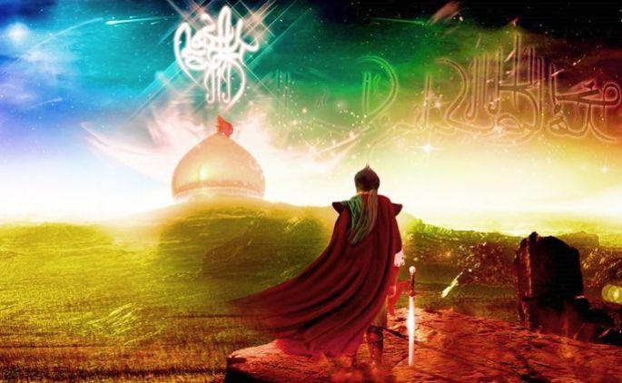 Kisah Turunnya Nabi Isa Menjelang Hari Kiamat