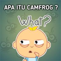 Apa Itu Camfrog? Bagaimana Cara Daftar Dan Menggunakannya? | Cafe Camfrog