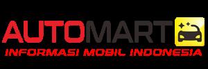 Informasi Mobil Baru Indonesia