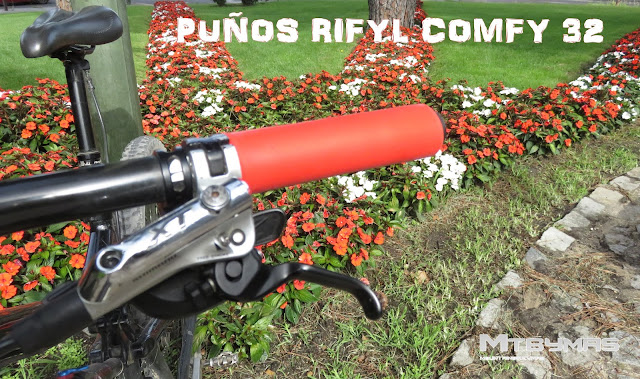 https://rifyl.es/?ref=16